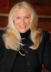 Heidi Houston